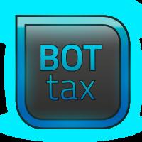 BOT tax